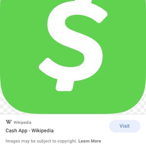 Cash App Flips for Sale in New Britain, CT