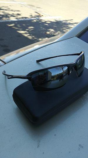 """Oakley """"Wiretap"""" Sunglasses ::004071-05 for Sale in Sacramento, CA"""