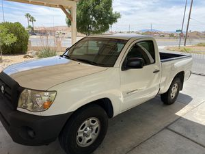 Toyota Tacoma 2009 for Sale in Las Vegas, NV