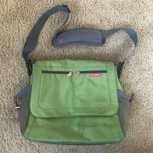 'Skip Hop' Diaper Bag for Sale in Litchfield Park, AZ