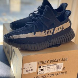 Yeezy 350 for Sale in Cupertino, CA