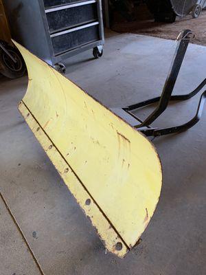 """42"""" John Deere Plow for Sale in Walnut Cove, NC"""
