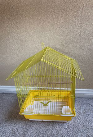 Bird cage for Sale in Las Vegas, NV