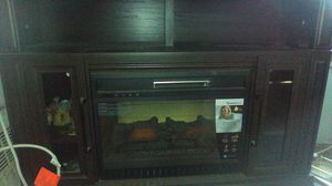 "Whalen ""Quantum Flame"" heater for Sale in Nicholasville, KY"