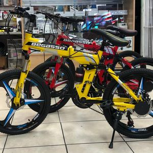 "Gunsrose Bikes 20"",24"",26"",29"" for Sale in Miami, FL"