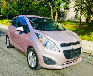 2013 Chevrolet Spark ⚡️ Smart Car for Sale in Washington, DC