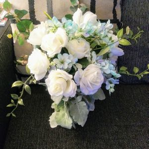 Wedding Bouquets for Sale in Tampa, FL