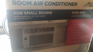 New air conditioner for Sale in Bothell, WA