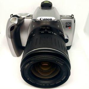 Canon Camera for Sale in Scottsdale, AZ