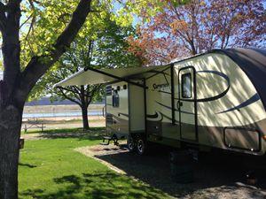 2016 Forest River Surveyor 265rlds for Sale in Carnation, WA