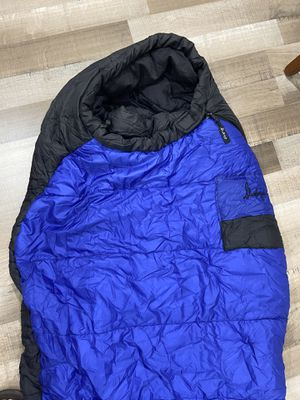 Sleeping bag for Sale in Beavercreek, OR