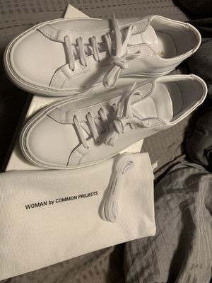 WOMAN by COMMON PROJECTS for Sale in Temple City, CA