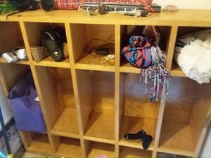 Complete Daycare/Nursery for Sale in Greensboro, NC
