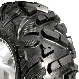 """12"""" CA DIRT COMMANDER AT27X9.00-12 $60.00 Ea. And AT27X11.00-12 $70.00 EA. BRAND NEW for Sale in Lakeland, FL"""