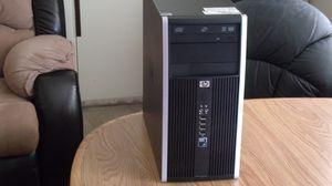 HP Compaq 6005 Pro for Sale in Midland, MI