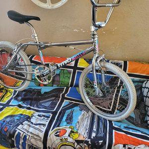 Dyno Gt for Sale in Pasadena, CA