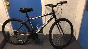 Schwinn Pathway Multi-Use 700C Bike for Sale in Salem, NH