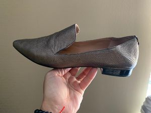 Calvin Klein Shoes size 8 for Sale in Maitland, FL