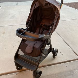 Strollers And Car seat for Sale in Goodyear, AZ