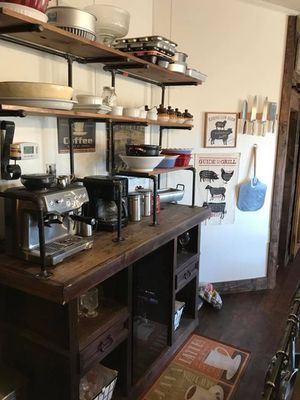 Wine Bar for Sale in Midland, TX