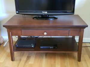 Coffee Table or TV stand for Sale in Federal Way, WA