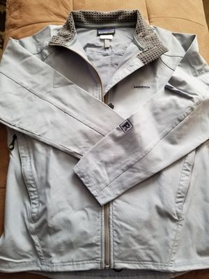 Patagonia women's Jacket for Sale in Dallas, TX
