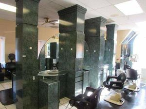 Salon furniture and Equipment for Sale in Caseyville, IL