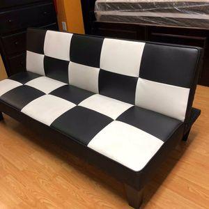 Futon Sofa for Sale in Inglewood, CA