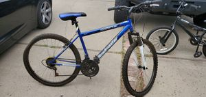 Roadmaster bike for Sale in Modesto, CA