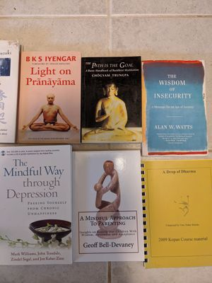 Books for Sale in Fairfax, VA