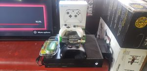 Xbox one for Sale in Stockton, CA