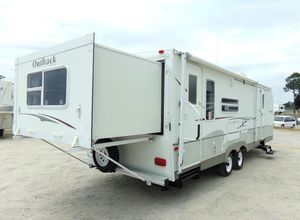 Travel 07 Trailer! for Sale in E FAYETTEVLLE, NC