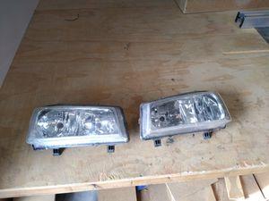 Silverado headlights clear for Sale in Delhi, CA
