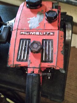 2 Stroke Engion for Sale in Aurora,  OR