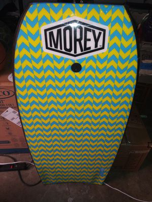 *Morey Boogie Board* for Sale in Castro Valley, CA