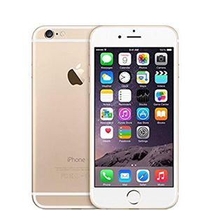 Unlocked iPhone 6 for Sale in Shoreline, WA