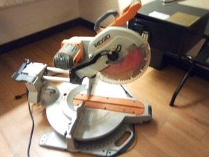 Skilsaw for Sale in Virginia Beach, VA