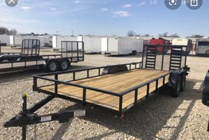 trailer for Sale in Westminster, CO