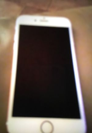 iPhone 6 for metro pcs. for Sale in Riverdale, NJ