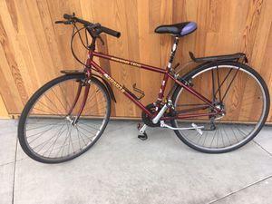 Yokota women's road bike for Sale in Portland, OR