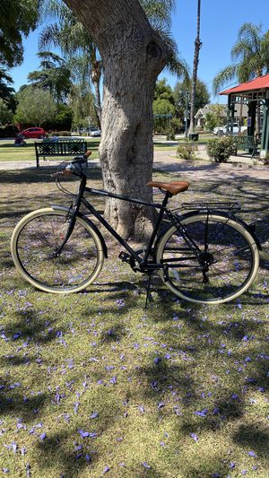 City Bike 7 Speed Bike for Sale in Long Beach, CA