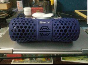 RLX waterproof speaker for Sale in Las Vegas, NV