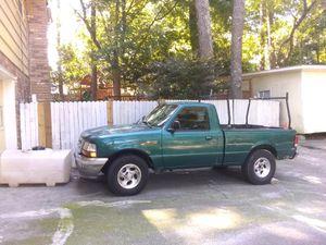 98 ford ranger for Sale in Lilburn, GA