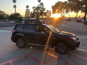 2018 Subaru Forester for Sale in Encinitas, CA