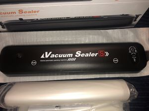 vacuum seller for Sale in Fort Worth, TX