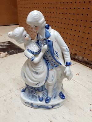 statue collection for Sale in Lauderhill, FL
