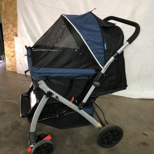 Pet Stroller/Animal Carrier for Sale in Tempe, AZ