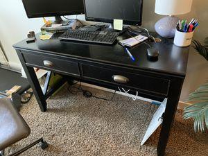 Office/ Writing Desk for Sale in Herriman, UT