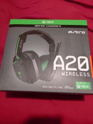 Astro A20s for Sale in Avondale, AZ