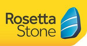 Rosetta Stone for Sale in Pearl City, HI